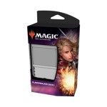 Magic The Gathering - TCG - Throne of Eldraine Planeswalker Deck - Packshot 1