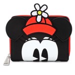 Disney - Mickey Mouse - Minnie Polka Dot Wallet - Packshot 1