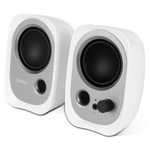 Edifier R12U 2.0 USB Speakers - White - Packshot 1