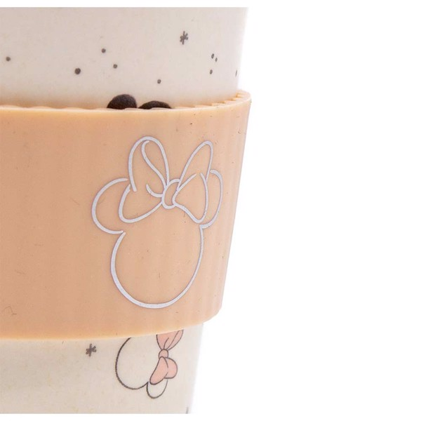 Disney - Minnie Mouse - Minnie Travel Mug - Packshot 3
