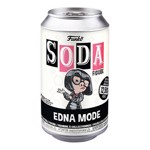 Disney - Incredibles - Edna Mode Vinyl Soda Figure - Packshot 3