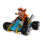 Crash Team Racing - Incense Burner - Packshot 1