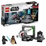 Star Wars - LEGO Death Star Cannon - Packshot 1