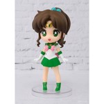 Sailor Moon - Sailor Jupiter Figuarts Mini Figure - Packshot 3