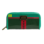 Star Wars - Boba Fett Loungefly Wallet - Packshot 2