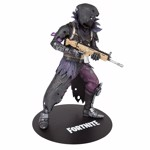 "Fortnite - Raven Premium 11"" Figure - Packshot 2"