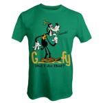 Disney - Goofy T-Shirt - XS - Packshot 1