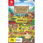 Stardew Valley - Packshot 1