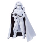 Star Wars - First Order Elite Snowtrooper Black Series Action Figure - Packshot 1
