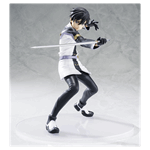 Sword Art Online - Kirito 1/7 Scale Figure - Packshot 3