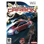 Need for Speed: Carbon - Packshot 1