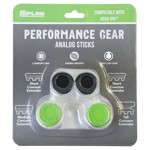 @Play Performance Gear Analog Sticks for Xbox Controller - Packshot 1