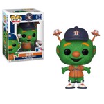 MLB - ORBIT Pop! Vinyl Figure - Packshot 1