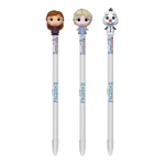 Disney - Frozen II - Pop! Pen Topper (Assorted) - Packshot 1