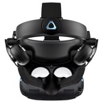 HTC Vive Cosmos Elite - Packshot 4