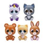 Feisty Pets Figure (assorted) - Packshot 1
