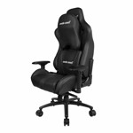 Anda Seat AD12 Black Gaming Chair - Packshot 3