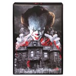 It (2017) - Pennywise 1000-piece Jigsaw Puzzle - Packshot 2