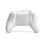 Xbox One S Phantom White Special Edition Wireless Controller - Packshot 4