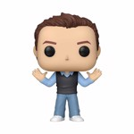 Will & Grace - Jack McFarland Pop! Vinyl Figure - Packshot 1