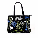 Disney - Snow White - Evil Queen Danielle Nicole Tote Bag - Packshot 1