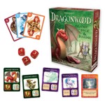 Dragonwood - Packshot 2