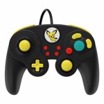 Nintendo Switch PDP Pichu Wired Fight Pad Pro - Packshot 3