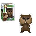 Caddyshack - Gopher Pop! Vinyl Figure - Packshot 1