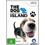 The DOG Island - Packshot 1
