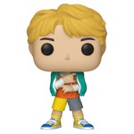BTS - RM Pop! Vinyl Figure - Packshot 1