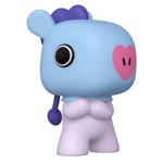 BT21 - Mang Pop! Vinyl Figure - Packshot 1