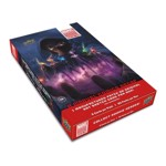 Marvel - Annual Trading Cards Booster Pack - Packshot 1