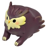 Dungeons & Dragons - Figurines of Adorable Power Owlbear Figure - Packshot 2