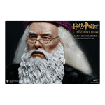 Harry Potter - Albus Dumbledore 1/6 Scale Star Ace Toys Figure - Packshot 4