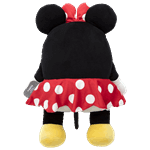 Disney - Minnie Mouse Mocchi Mocchi Plush - Packshot 3