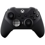 Xbox Elite Wireless Controller Series 2 - Packshot 1
