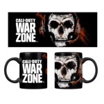 Call of Duty: Warzone - Gulag Sock & Mug Gift Set - Packshot 3