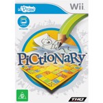 Pictionary - Packshot 1