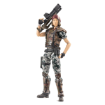 Aliens - Colonial Marines – Redding Figure - Packshot 1