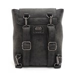 Star Wars - Imperial Metal Closure Convertible Backpack - Packshot 2