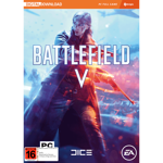 Battlefield V - Packshot 1