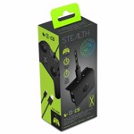 Xbox One Stealth SX C5 Single Play & Charge Kit - Packshot 3