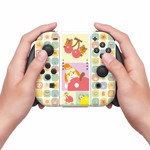 Animal Crossing - Controller Gear Ripe Pick Nintendo Switch Decal - Packshot 3
