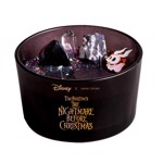 Disney - Villains - The Nightmare Before Christmas - Jack and Sally Short Story Candle - Packshot 3