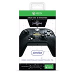 Kingdom Hearts Xbox One Wired Controller  - Packshot 4