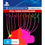 Transference™ (Full Game Download) - Packshot 1