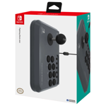 Nintendo Switch HORI Fighting Stick Mini - Packshot 3