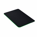 Razer Gigantus V2 - Soft Gaming Mouse Mat - Medium - Packshot 3