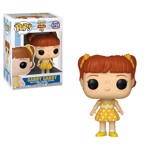 Disney - Toy Story 4 - Gabby Gabby Pop! Vinyl Figure - Packshot 1