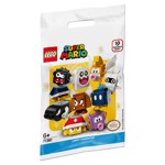 LEGO Super Mario Character Packs (Single Blind Bag)